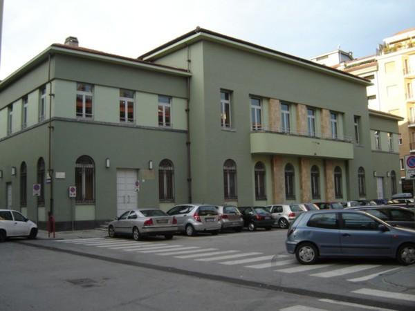 Comune di Cuneo - Portale Istituzionale - Home Page